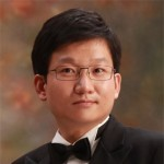 Profile picture of fan zhang
