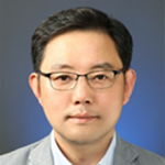 Profile picture of Ho-Suk Choi