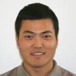 Profile picture of Xiaobo Zhu