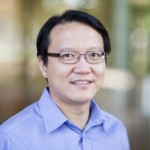 Profile picture of Michael C.Z. Yu