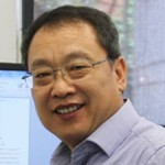 Profile picture of georgezhao