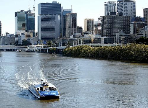 Conference, APEnergy2014, 5-8 Feb 2014, Brisbane, Australia